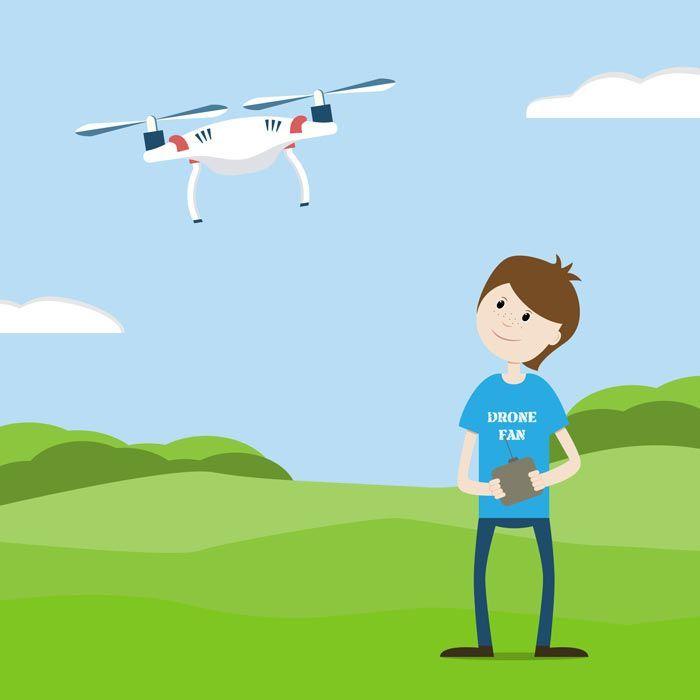 Commander drone x pro jyo 19 et avis drone quadricoptère bebop 2